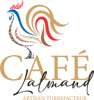 Café Lalmand